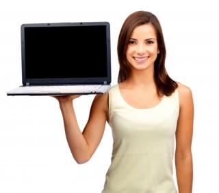 Kliknij i zamów bezpłatne instrukcje wideo...